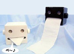 cee9d405b8acfac2_robot_toilet_paper_holder.xlarger