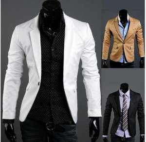 Free-Shipping-2012-New-Men-s-Suit-Brand-Name-Suit-Casual-Men-s-Suit-Fashion-Men