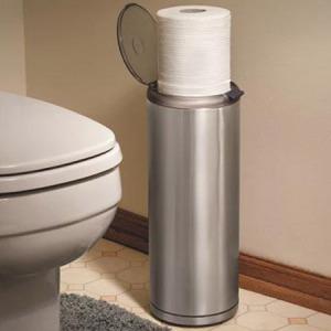 oxo-pop-up-toilet-paper-holder-2