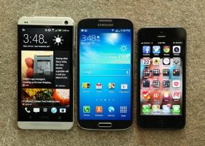 Samsung_Galaxy_S4_35627724-9242