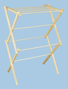 302-Drying-Rack