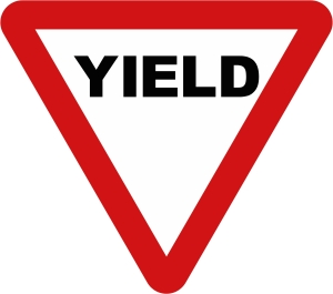 815757_yield_sign