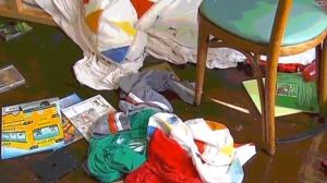 kids-clutter