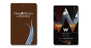 hotel-key-card