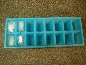 Ice_cube_tray
