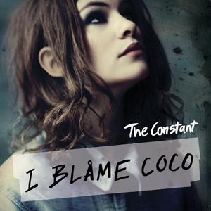 I_Blame_Coco_-_The_Constant