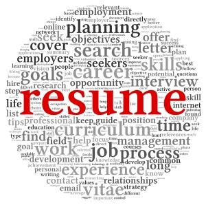 bigstock-Resume-concept-in-word-tag-clo-36378274