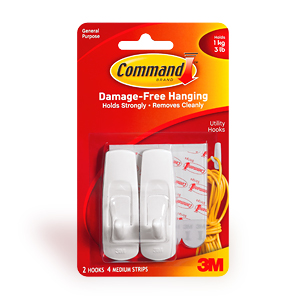 Command-Adhesive-Hook-300