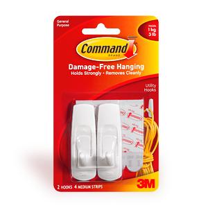 Command-Adhesive-Hook-300