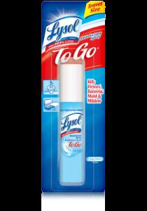 disinfectant-spray-travel-size-lg