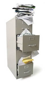 messy_file_cabinet