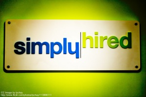 simply-hired