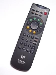 Toshiba_Remote_Control_CT-9863