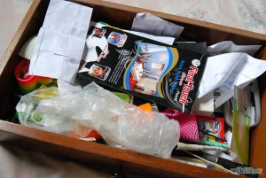 670px-Take-one-drawer-at-a-time-Step-1
