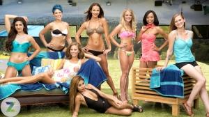 big-brother-16-women-bikini-group-photo