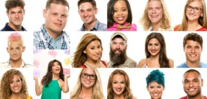 big-brother-cast-bb16