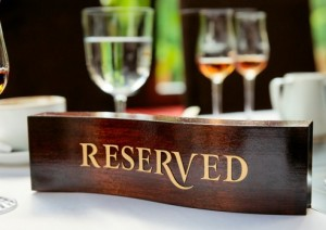 bigstock-Reserved-Plate-On-A-Restaurant-21233771-493x350