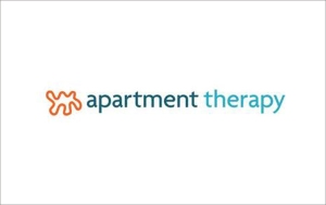 ModCraft-handmade-tile-Apartment-Therapy-logo1