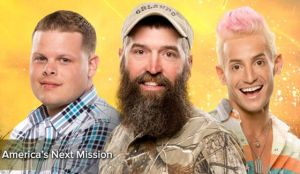 bb16-team-america-next-mission-00