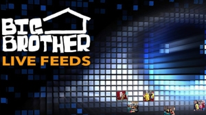 big-brother-16-live-feeds-CBS