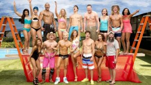 big_brother_season_16_cast_a_l