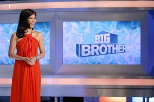 Big_Brother_season_16_episode_20