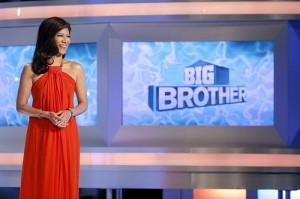 Big_Brother_season_16_episode_20
