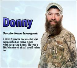 donny1