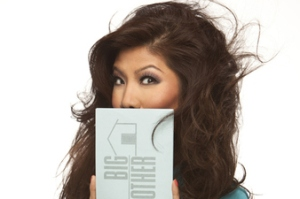 Julie-Chen-hosts-Big-Brother_event_main