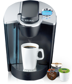k-cup30-SpecialEditionBrewingSystem