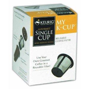 Keurig-My-K-Cup-Reusable-Coffee-Filter