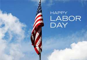 labor-day-us-1