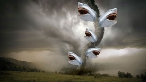sharknado-attack-sharknado-2-the-second-one-is-going-to-be