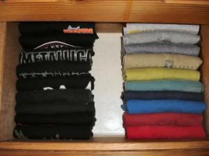 shirts_folded_filed