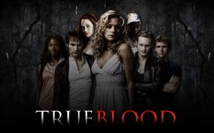 True-Blood-Season-7-spoilers