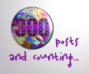 300-posts