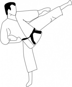 karate-kick-clip-art_419307