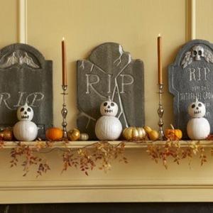 50_Stylish_-Halloween-House__-Interior_-Decorating_Ideas__03