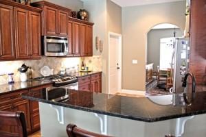 Birch-Kitchen-Cabinets-Shalimar-101-e1368647789589