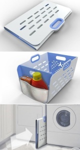 Collapsible-Laundry-Basket (1)