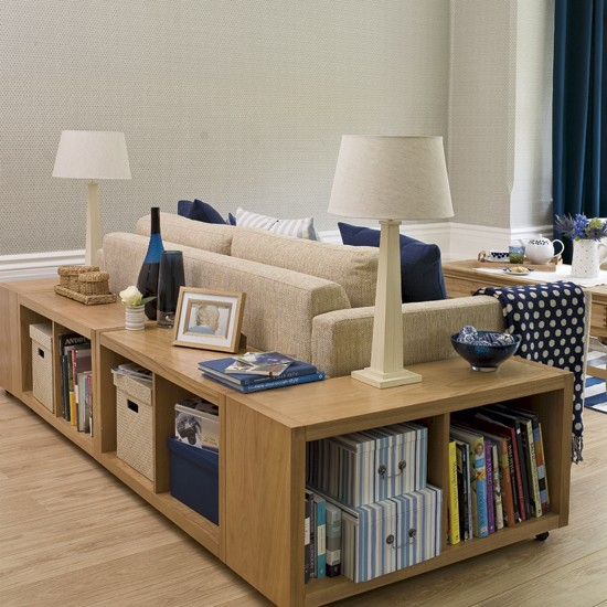 excellent-storage-solutions-for-small-spaces-living-room-