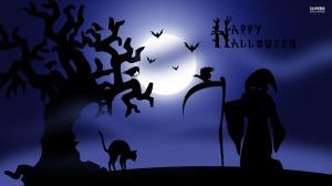 Happy-Halloween-Wallpaper-08