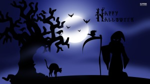 Happy-Halloween-Wallpaper-08