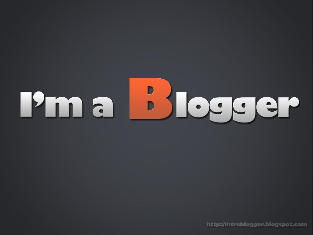 5 Alasan dan Solusi Orang Yang Bosen NgeBlog