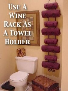 50-Genius-Storage-Ideas-all-very-cheap-and-easy-Great-for-organizing-and-small-houses-wine-rack