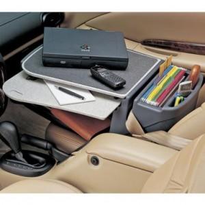 car-office-300x300