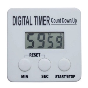 clip-on-timer-to-calibrate-your-espresso-shots-2-5-8-square-3