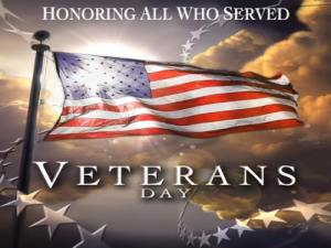 Happy-Veterans-Day-2014-images
