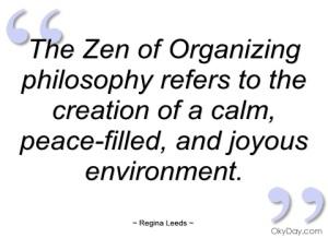 organizing-quotes-6