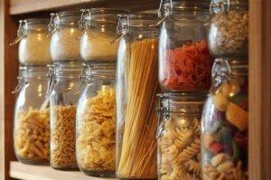 pantry_food_storage_s